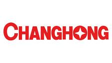 Changhong LCD/LED TV PVR Code Freischaltung Timeshift