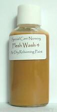 30ml etnico pelle lavare 4-per un' attenzione speciale Nursery AIR DRY reborning pitture