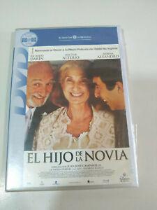 EL-HIJO-DE-LA-NOVIA-DVD-RICARDO-DARIN-Hector-Alterio-Campanella-nueva