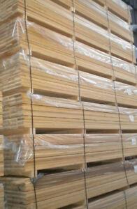 sibirische-Laerche-Terrassendielen-Komplettbausatz-Komplettset-Holzfliesen-Dielen