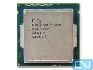 Intel-Core-i3-4130T-2-9GHz-3MB-5GT-s-SR1NN-LGA1150-CPU-Processor-Grade-Fair