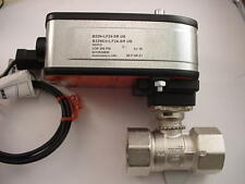 Belimo Lf24 Sr Us Actuator 24 Vacdc Ships On The Same Day