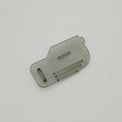 2pcs Cover Plate for bobbin Brother XL2600 BM2600 DS120 DS140 NV10 NV30