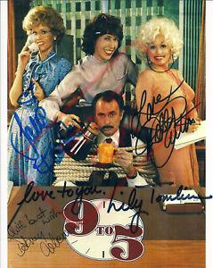 Glen Plake 8.5x11 Autographed Signed Reprint Photo | Etsy