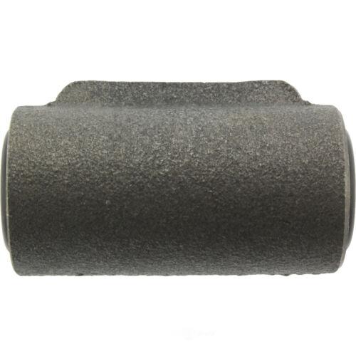 Drum Brake Wheel Cylinder-C-TEK Standard Wheel Cylinder Rear Centric 135.67016