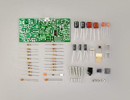 ELEKIT USB-DAC Module PS-3249R New Free Shipping