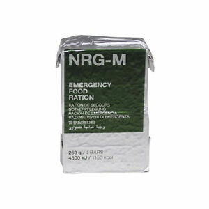 NRG-M-Emergency-Food-Ration-Biscuits-British-French-NATO-Army-Outdoor-Survival