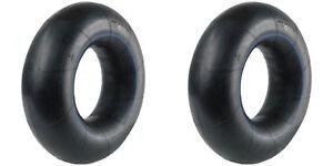2-TWO-1000-20-1000x20-10-00-20-HEAVY-DUTY-Tire-Inner-Tube-RIVER-SWIM-SNOW