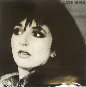 Kate-Bush-Kate-Bush-Speaks-Interview-NEW-MINT-Ltd-edition-7-vinyl-single