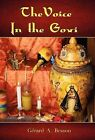 The Voice in the Govi (hardcover) by Gerard A. Besson (Hardback, 2011)