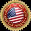 2000-Turmeric-Extra-Strength-95-Bioperine-Curcumin-Extract-Antioxidant-USA thumbnail 6