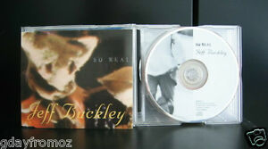 Jeff-Buckley-So-Real-3-Track-CD-Single