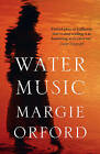 Water Music by Margie Orford (Paperback, 2014)