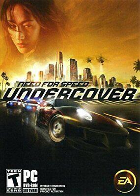 Need For Speed 2021 Wagen Verkaufen