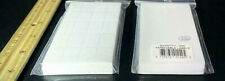 1000 Pk Removable 34 X 12 Popular White Store Price Sticker Labels Tags