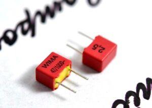 10pcs-WIMA-fkp2-47p-47pf-1000v-Pitch-5mm-2-5-Kondensator-FKP-2-O-100471-D-00-hssd