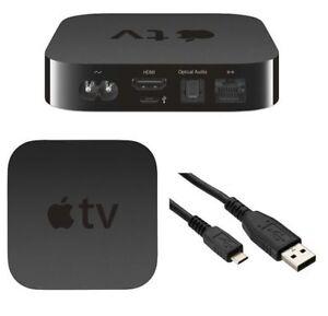 1m-USB-DATENKABEL-FUR-APPLE-TV-2ND-UND-3RD-GENERATION-fuer