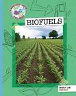 Biofuels by Patricia Newman (Paperback / softback, 2013)