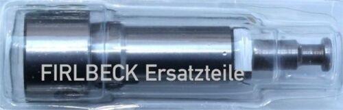 Pumpenelement Element für Einspritzpumpe GÜLDNER L79 G30 G35 G50 Reihenpumpe 75