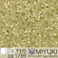 7g-Tube-of-MIYUKI-DELICA-11-0-Japanese-Glass-Cylinder-Seed-Beads-UK-seller thumbnail 112