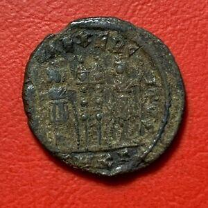 2547-Bronze-Romaine-a-identifier-FACTURE