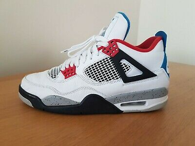 Mens Basketball Shoes Trainers UK