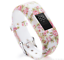 thumbnail 12 - Replacement Band Junior Buckle Strap Secure Wristband for Garmin Vivofit JR JR2