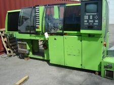 55 Ton Engel Tiebarless Injection Mold Machine
