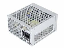 Silverstone Completely Fanless 80PLUS Platinum Fully Modular Power Supply NEW