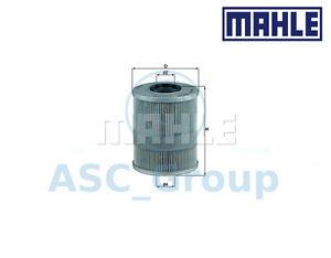 Original-MAHLE-Ersatz-Kraftstofffilter-Einsatz-KX231D-Ersatz-KX-78D
