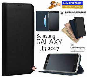 custodia samsung galaxy j330 j3 2017