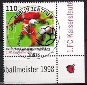 Bund-2010-o-Eckrand-mit-Berliner-FDC-Stempel