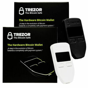 Litecoin wallet cryptocurrency wallet