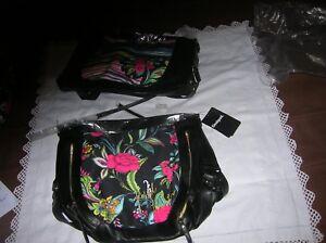 Neuf Cancun Avec Noel Marteta Etiquette Desigual 1c Sac Cadeau Idée Multicolore K13ulFTcJ