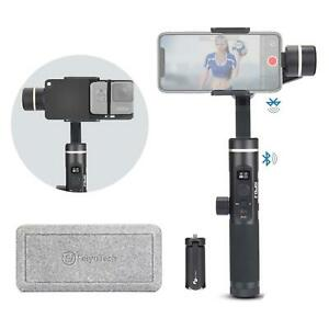FeiyuTech-Feiyu-SPG-2-w-Plate-Kit-Splash-Proof-3-Axis-Handheld-Gimbal-Stabilizer