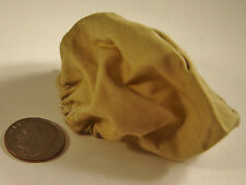 DID WWI French infantry pascal Dubois helmet cover 1/6 Miniature sideshow joe