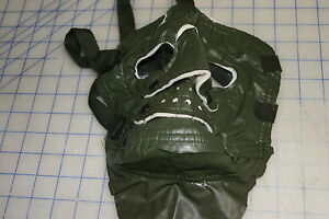 extreme-cold-weather-mask-insulated-face-piece-OD-green-ECW-military-army