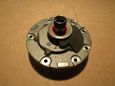 Ölpumpe Automatikgetriebe Omega A Senator A/B, Monza ORIGINAL OPEL 707008
