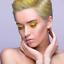 Hemway-SUPER-CHUNKY-Ultra-Sparkle-Glitter-Flake-Decorative-Craft-Flake-1-8-034-3MM thumbnail 353
