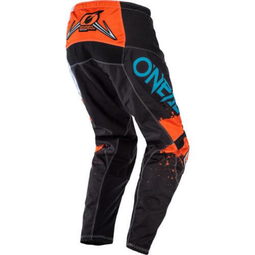 Oneal Element 2020 Impact Motocross Pants