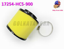 Honda TRX 500 FPE FM Foreman S//ES 2005-09 ATV Air Filter Moose M763-2020