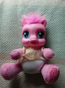 My-Little-Pony-Talking-Pinkie-Pie