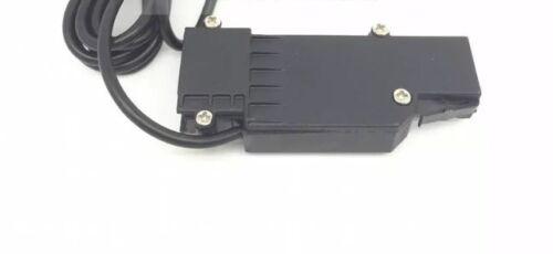 Kit Sensor der Licht Automatisch für Volkswagen,Golf,Tiguan,Touran,Jetta Touran