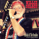 Smokin' at the Paradiso: Live in Amsterdam by Willie Nelson (CD, Oct-2006, Sony Music Distribution (USA))