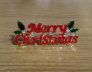 1-12-Dolls-House-miniature-Merry-Christmas-Ornament-Handmade-Decoration-Gift-LGW