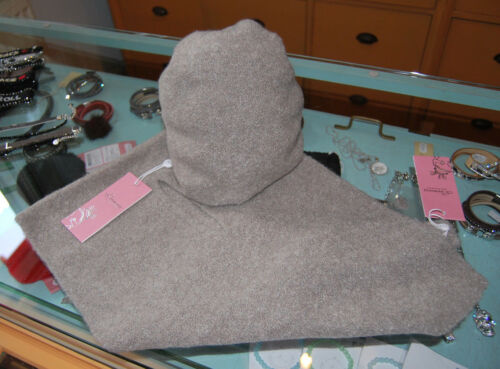 Princess goes Hollywood Cashmere Mix Schal