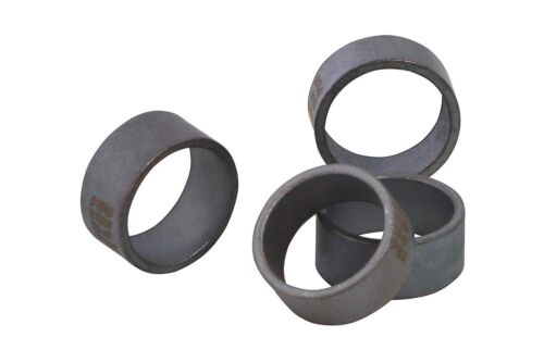 3//4 Inch Pex Tubing Crimp Ring copper Pipe Fittings Pack of 25