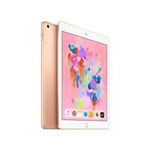 Apple-iPad-9-7-034-2018-32GB-Wifi-Oro