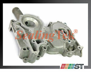 Details about Fit 1978-1984 Toyota 2 2/2 4 20R 22R Engine Timing Chain Gear  Cover pickup truck