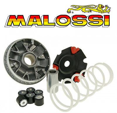 Motodak variateur malossi multivar sym GTS 250//300